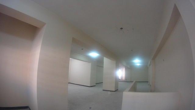 Local Comercial Distrito Metropolitano>Caracas>Parroquia Altagracia - Venta:46.591.000.000 Precio Referencial - codigo: 15-12743