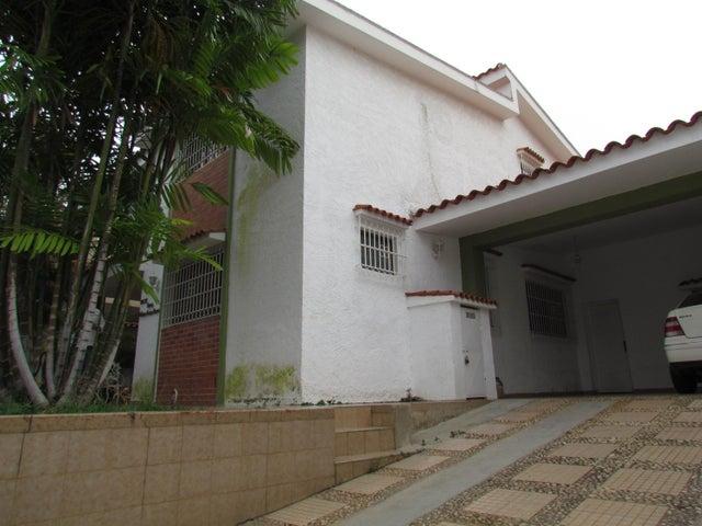 Casa Carabobo>Valencia>Trigal Norte - Venta:0  - codigo: 15-12752