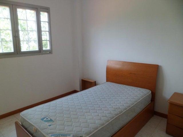 Apartamento Miranda>San Antonio de los Altos>Las Salias - Venta:94.001.000.000 Bolivares Fuertes - codigo: 15-12759