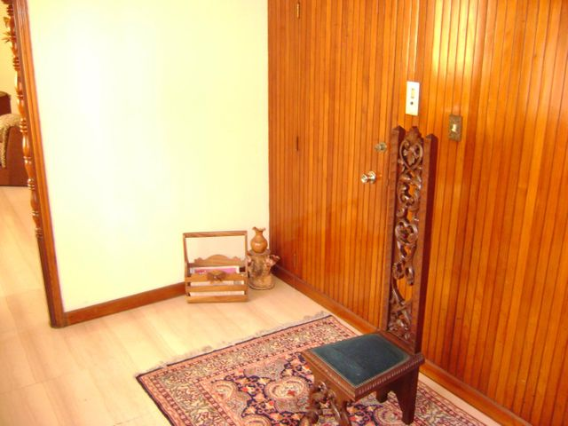 Apartamento Distrito Metropolitano>Caracas>La Florida - Venta:128.269.000.000 Precio Referencial - codigo: 15-12770