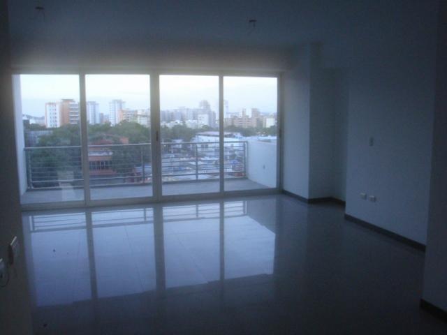 Apartamento Lara>Barquisimeto>Nueva Segovia - Venta:20.769.000.000 Bolivares Fuertes - codigo: 15-12787