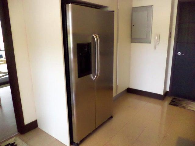 Apartamento Zulia>Maracaibo>Avenida Bella Vista - Venta:57.194.000.000 Precio Referencial - codigo: 15-12853