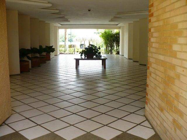 Apartamento Miranda>Rio Chico>Los Canales de Rio Chico - Venta:13.925.000.000 Precio Referencial - codigo: 15-12864