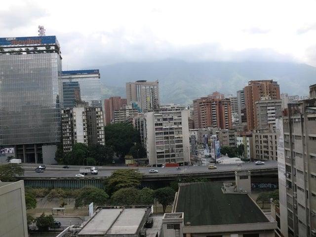 Apartamento Distrito Metropolitano>Caracas>Bello Monte - Venta:54.355.000.000 Precio Referencial - codigo: 15-12895
