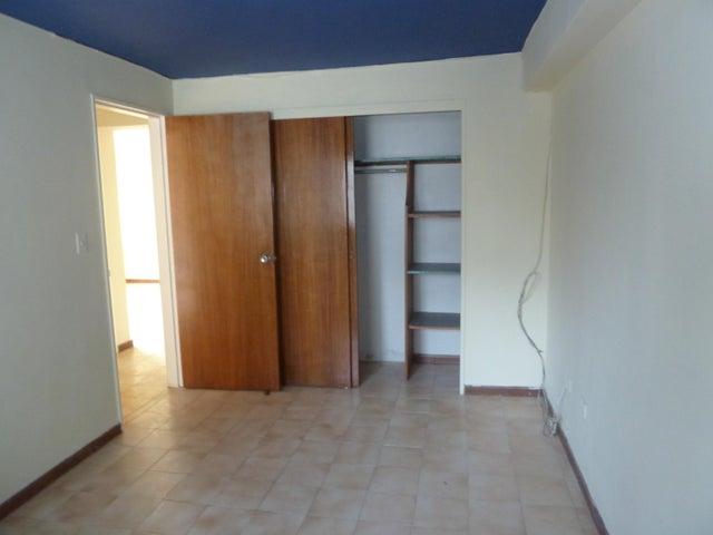 Apartamento Distrito Metropolitano>Caracas>Santa Monica - Venta:12.723.000.000 Bolivares Fuertes - codigo: 15-12893