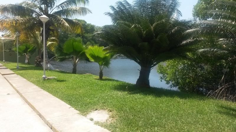 Apartamento Miranda>Rio Chico>Los Canales de Rio Chico - Venta:5.125.000.000 Precio Referencial - codigo: 15-12903