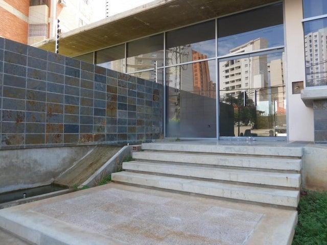 Apartamento Zulia>Maracaibo>La Lago - Venta:131.662.000.000 Precio Referencial - codigo: 15-12923