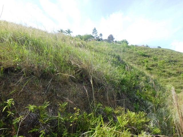 Terreno Distrito Metropolitano>Caracas>El Hatillo - Venta:45.286.000.000 Precio Referencial - codigo: 15-12960