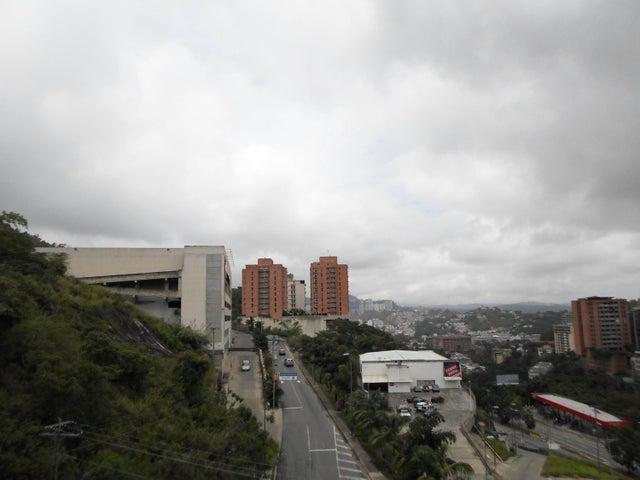 Oficina Distrito Metropolitano>Caracas>La Trinidad - Venta:226.233.000.000 Precio Referencial - codigo: 15-12977