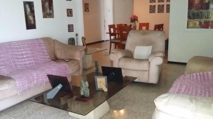 Apartamento Distrito Metropolitano>Caracas>Caurimare - Venta:88.236.000.000 Precio Referencial - codigo: 15-13063