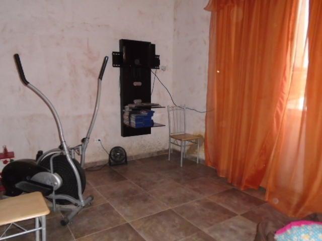 Casa Carabobo>Municipio San Diego>Caracaras - Venta:1.085.000.000 Bolivares Fuertes - codigo: 15-13165
