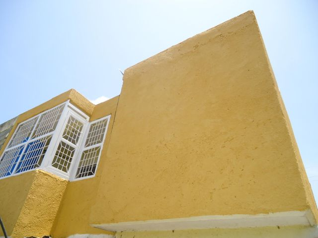 Townhouse Falcon>Tucacas>Tucacas - Venta:1.400.000.000 Bolivares - codigo: 15-13080