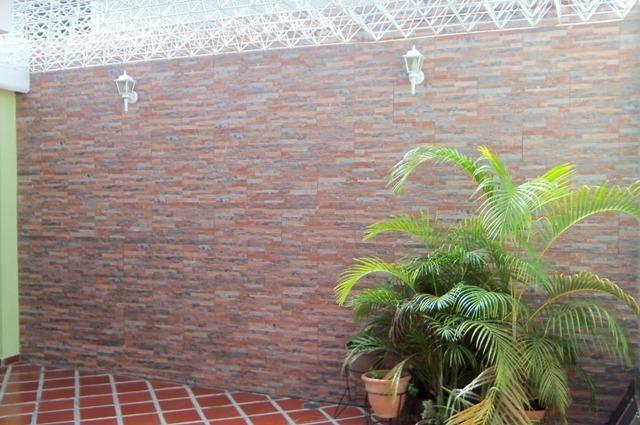 Casa Lara>Barquisimeto>Ciudad Roca - Venta:57.467.000.000 Precio Referencial - codigo: 15-13082
