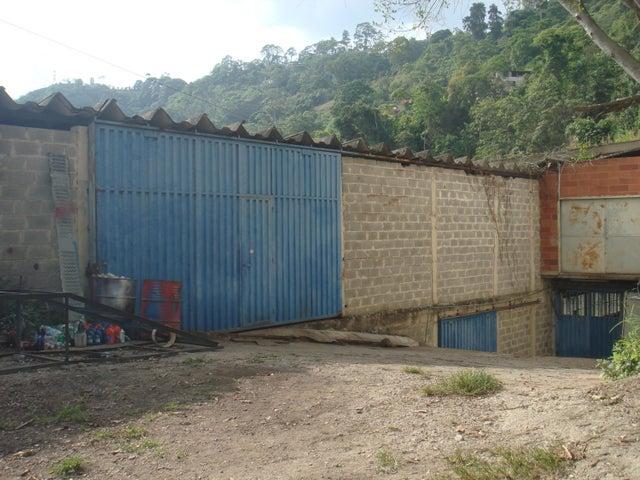Terreno Miranda>Municipio Guaicaipuro>Parcelaciones Madriz - Venta:226.756.000.000 Precio Referencial - codigo: 15-13254