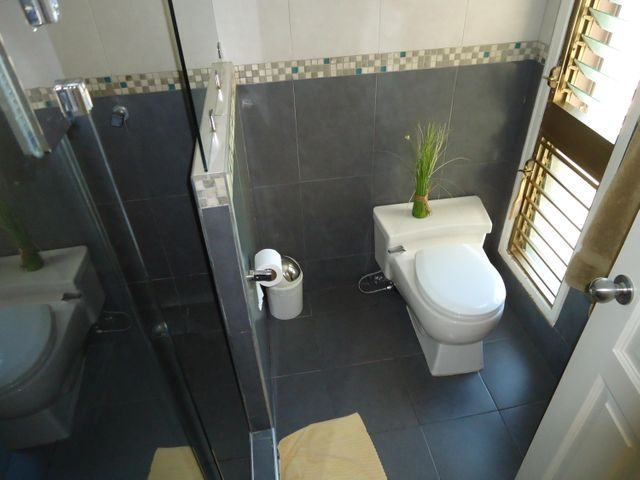 Apartamento Distrito Metropolitano>Caracas>La Castellana - Venta:96.696.000.000 Bolivares Fuertes - codigo: 15-13187