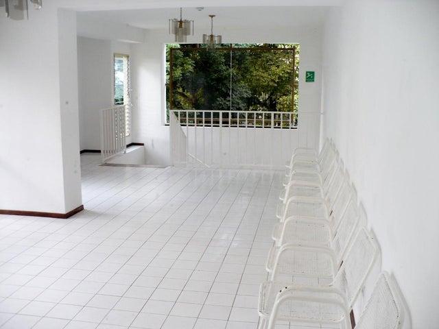 Apartamento Distrito Metropolitano>Caracas>Manzanares - Venta:29.421.000.000 Bolivares Fuertes - codigo: 15-13470