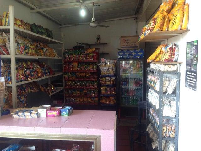 Local Comercial Miranda>Rio Chico>El Guapo - Venta:113.074.000.000 Bolivares - codigo: 15-13194