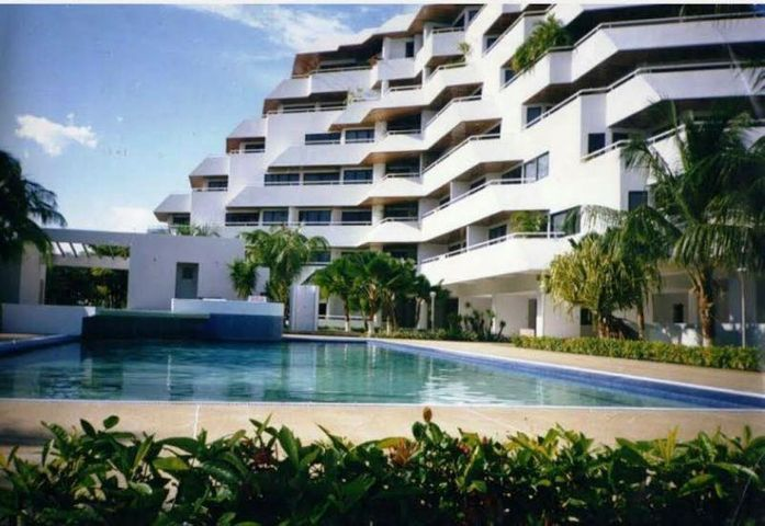 Apartamento Miranda>Rio Chico>Los Canales de Rio Chico - Venta:9.161.000.000 Precio Referencial - codigo: 15-13781