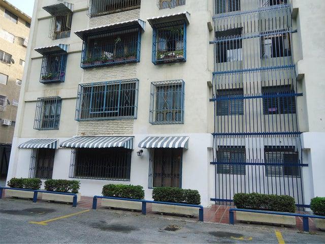 Apartamento Distrito Metropolitano>Caracas>El Cafetal - Venta:62.594.000.000 Precio Referencial - codigo: 15-13232