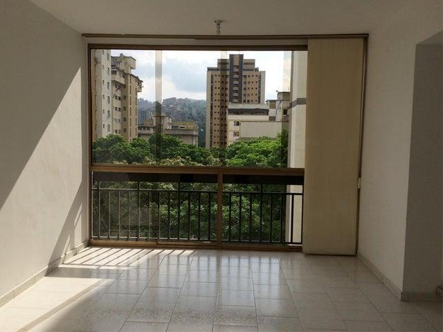 Apartamento Distrito Metropolitano>Caracas>La Trinidad - Venta:41.885.000.000 Precio Referencial - codigo: 15-13239