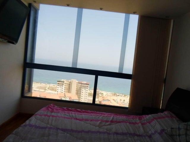 Apartamento Vargas>Parroquia Caraballeda>La Llanada - Venta:63.025.000.000 Precio Referencial - codigo: 15-13439
