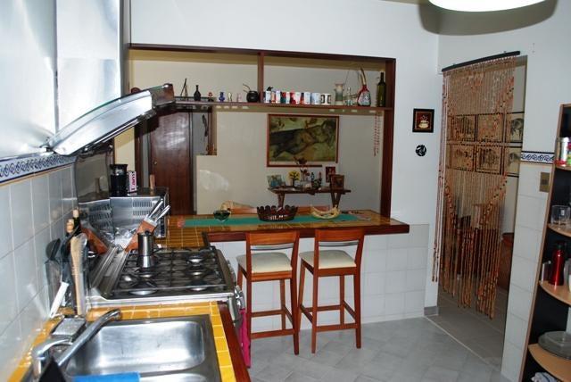 Apartamento Distrito Metropolitano>Caracas>Colinas de Bello Monte - Venta:257.000.000 Bolivares Fuertes - codigo: 15-13139