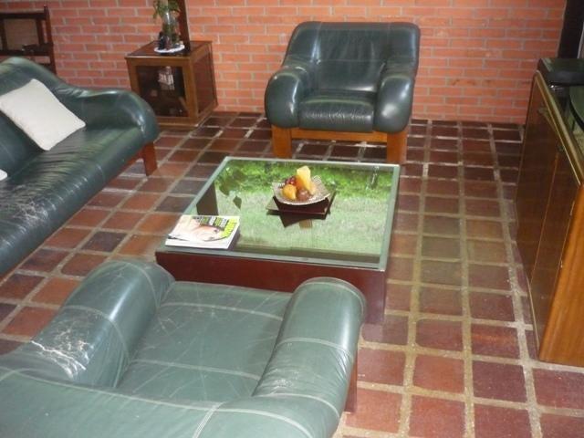 Casa Distrito Metropolitano>Caracas>La Union - Venta:141.096.000.000 Precio Referencial - codigo: 15-13314