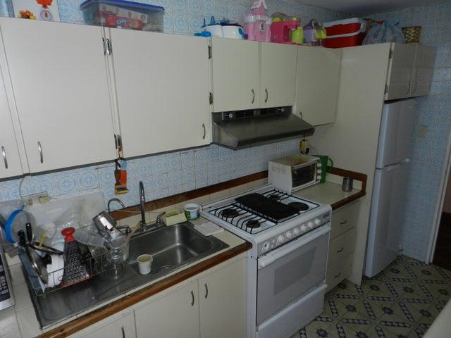 Apartamento Distrito Metropolitano>Caracas>El Cafetal - Venta:100.000 Precio Referencial - codigo: 15-13328