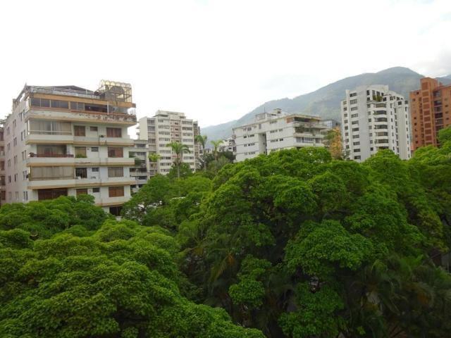 Apartamento Distrito Metropolitano>Caracas>La Florida - Venta:23.500.000.000 Bolivares Fuertes - codigo: 15-13324
