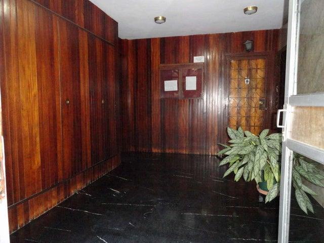 Apartamento Distrito Metropolitano>Caracas>Santa Monica - Venta:42.751.000.000 Precio Referencial - codigo: 15-13343