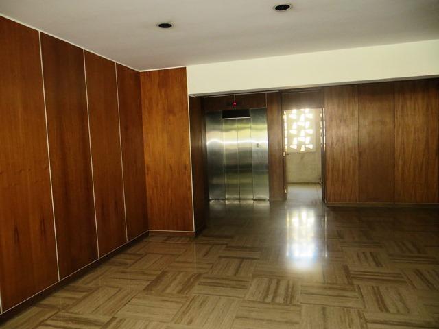 Apartamento Distrito Metropolitano>Caracas>Las Palmas - Venta:945.188.000.000 Precio Referencial - codigo: 15-13403