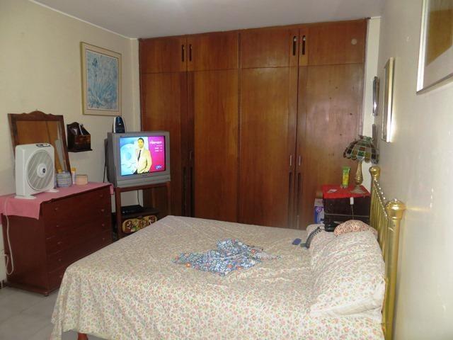 Apartamento Distrito Metropolitano>Caracas>Las Palmas - Venta:160.000 US Dollar - codigo: 15-13406