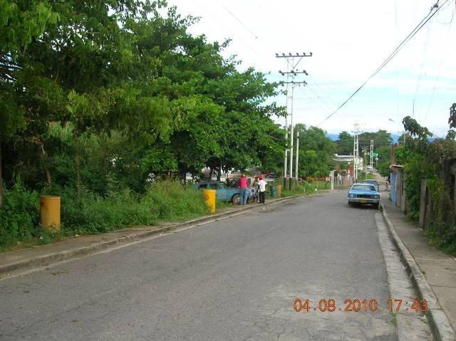 Terreno Miranda>Caucagua>Merecure - Venta:7.242.000.000 Bolivares - codigo: 15-13420