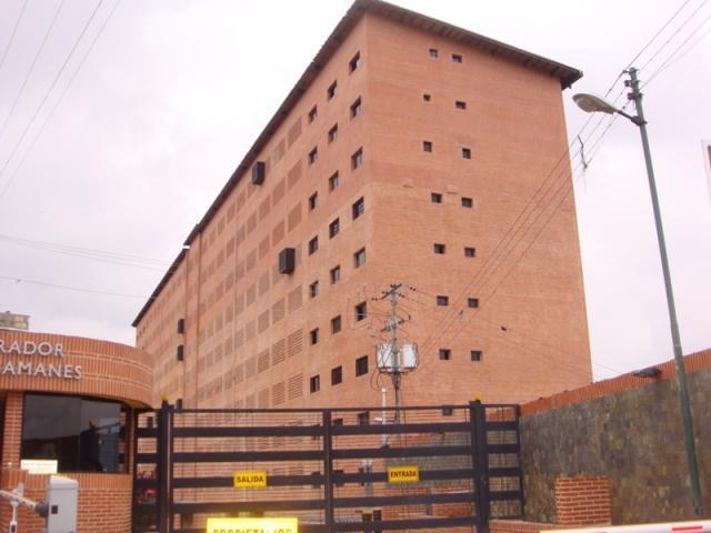 Apartamento Distrito Metropolitano>Caracas>Los Samanes - Venta:34.227.000.000 Precio Referencial - codigo: 15-13473