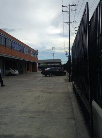 Local Comercial Carabobo>Valencia>Industrial Carabobo - Venta:64.822.000.000 Precio Referencial - codigo: 15-13800