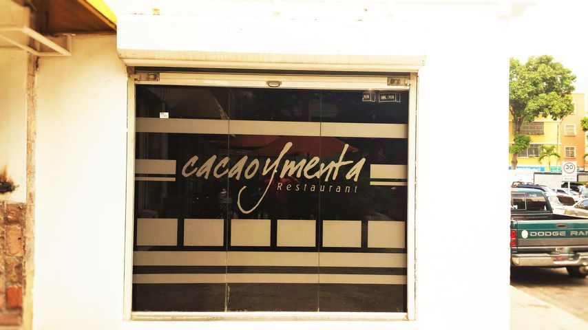 Negocios y Empresas Distrito Metropolitano>Caracas>Campo Claro - Venta:0 Bolivares - codigo: 15-13573
