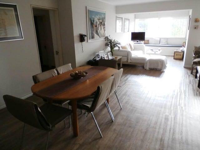 Apartamento Distrito Metropolitano>Caracas>Manzanares - Venta:32.232.000.000 Bolivares Fuertes - codigo: 15-13510