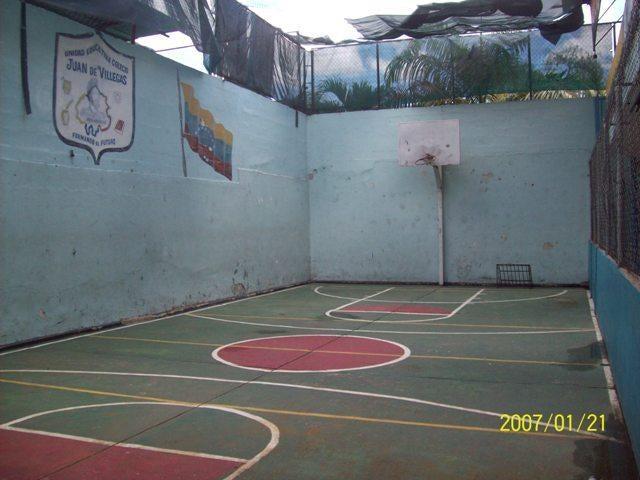 Local Comercial Lara>Barquisimeto>Parroquia Catedral - Venta:400.000.000 Bolivares - codigo: 15-13535