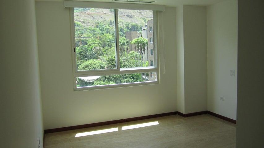 Apartamento Distrito Metropolitano>Caracas>Los Chorros - Venta:413.795.000.000 Precio Referencial - codigo: 15-13540