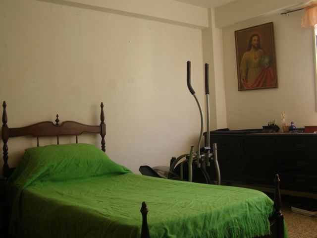 Apartamento Distrito Metropolitano>Caracas>Caurimare - Venta:59.796.000.000 Precio Referencial - codigo: 15-13814