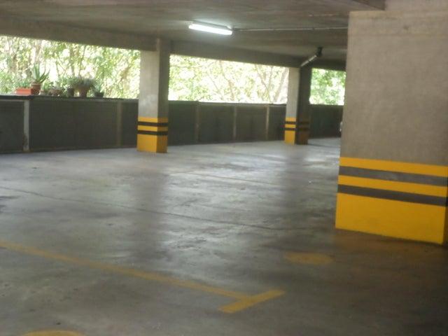 Apartamento Distrito Metropolitano>Caracas>Manzanares - Venta:61.765.000.000 Precio Referencial - codigo: 15-13571