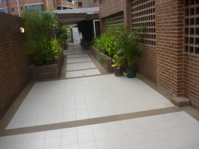 Apartamento Distrito Metropolitano>Caracas>La Union - Venta:186.364.000.000 Precio Referencial - codigo: 15-13579