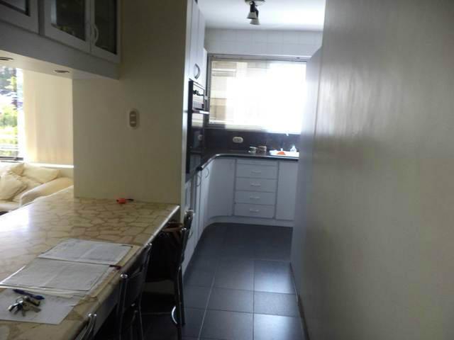Apartamento Distrito Metropolitano>Caracas>La Tahona - Venta:4.830.000.000 Bolivares Fuertes - codigo: 15-13596