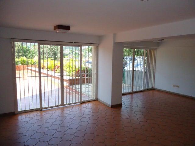 Apartamento Distrito Metropolitano>Caracas>Terrazas del Club Hipico - Venta:25.325.000.000 Bolivares Fuertes - codigo: 15-13627