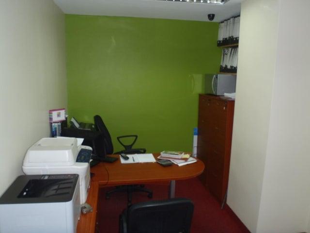 Oficina Distrito Metropolitano>Caracas>Parroquia Altagracia - Venta:55.000 Precio Referencial - codigo: 15-13631