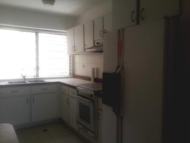 Apartamento Distrito Metropolitano>Caracas>Terrazas del Avila - Venta:50.839.000.000 Precio Referencial - codigo: 15-13699