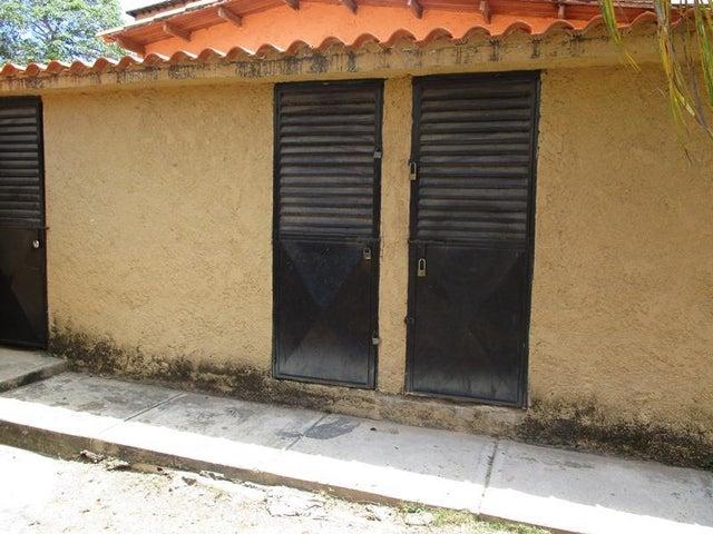 Apartamento Nueva Esparta>Margarita>Porlamar - Venta:22.059.000.000 Precio Referencial - codigo: 15-13972