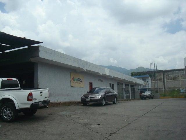 Industrial Miranda>Guatire>La Rosa - Venta:916.088.000.000 Precio Referencial - codigo: 15-13822