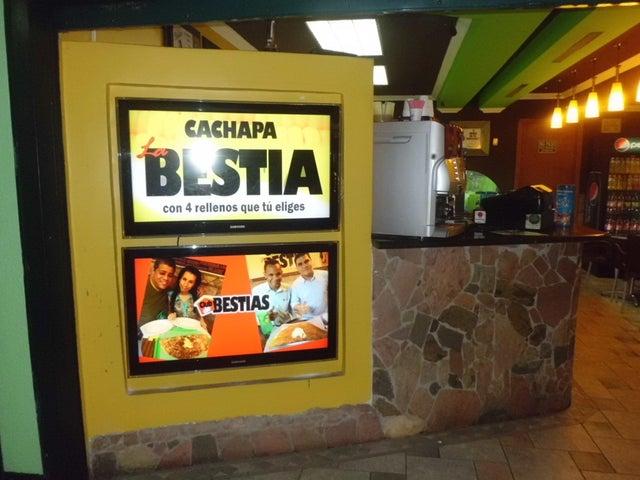 Local Comercial Miranda>Guatire>Buenaventura - Venta:106.877.000.000 Precio Referencial - codigo: 15-13849