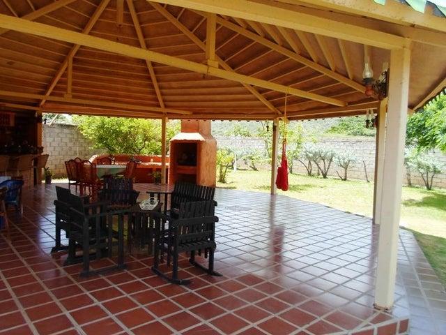 Casa Nueva Esparta>Margarita>Pedro Gonzalez - Venta:91.609.000.000 Precio Referencial - codigo: 15-13856
